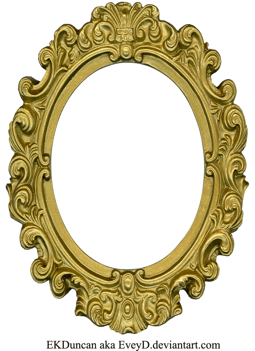 png freeuse stock Mirror Frame Drawing at GetDrawings