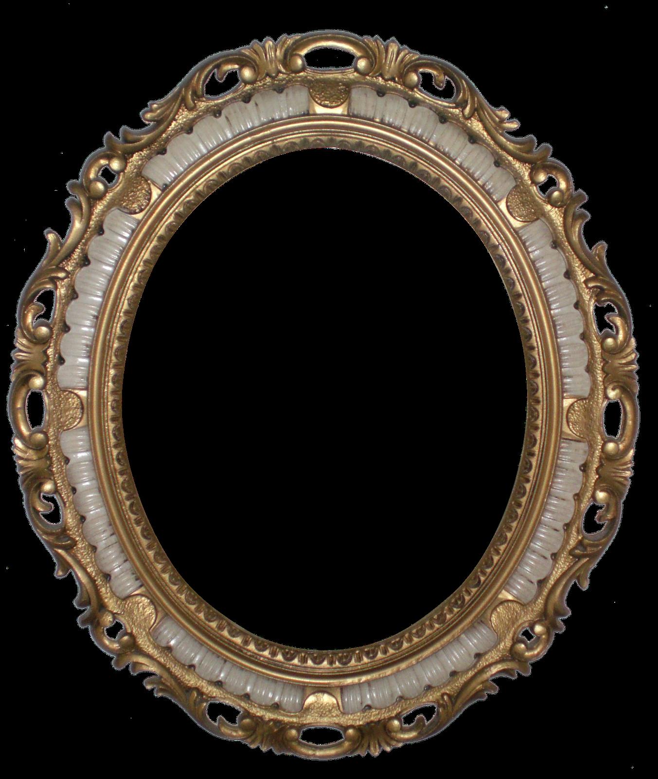 png Mirror transparent. Png image purepng free