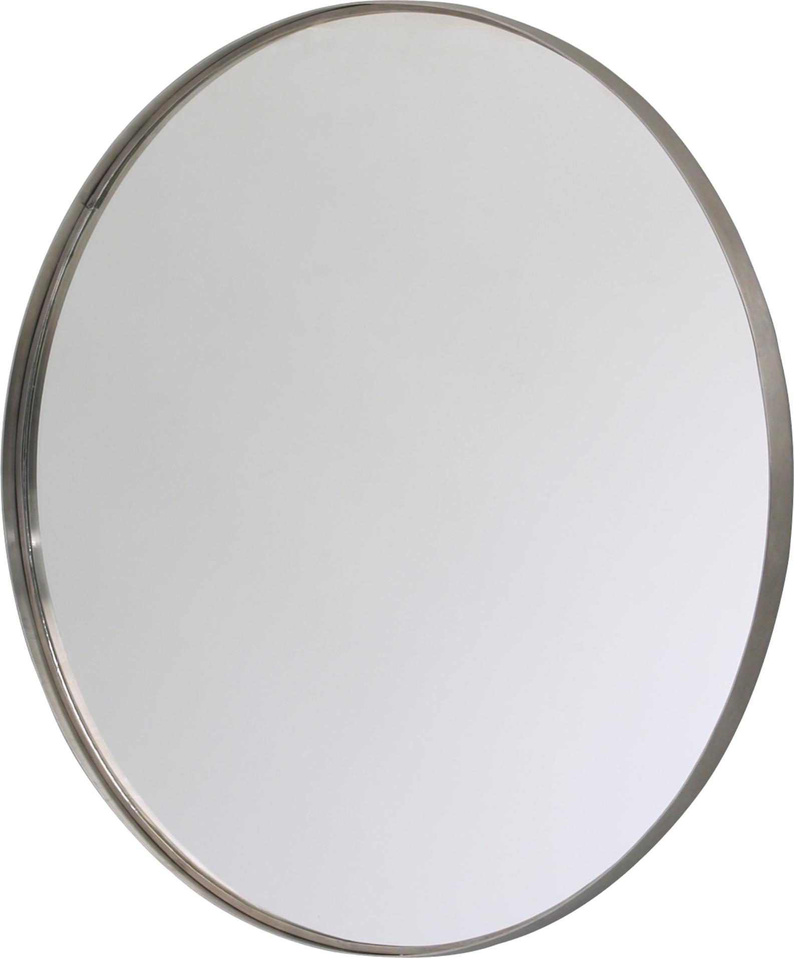 vector transparent stock Mirror transparent circular. Png image purepng free