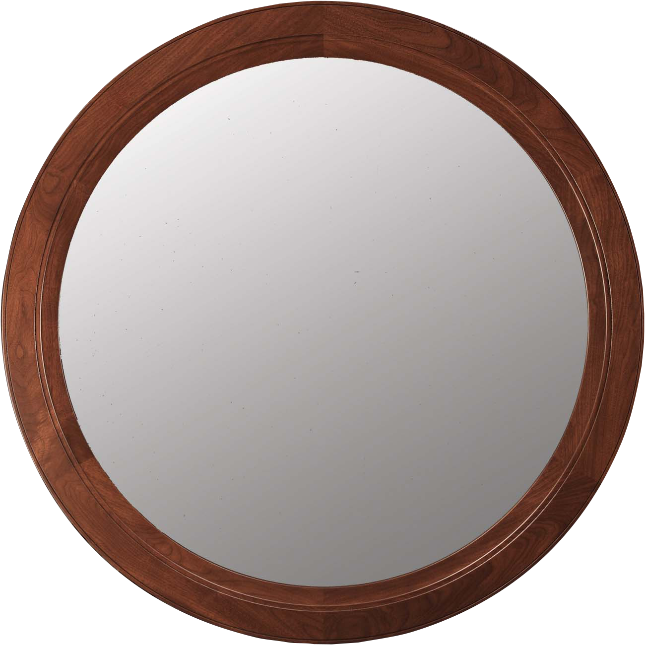 clip stock Studio by stickley hawkins. Mirror transparent circular