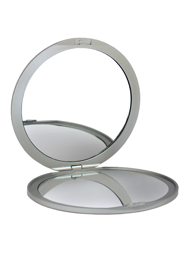 png royalty free Round Compact Mirror