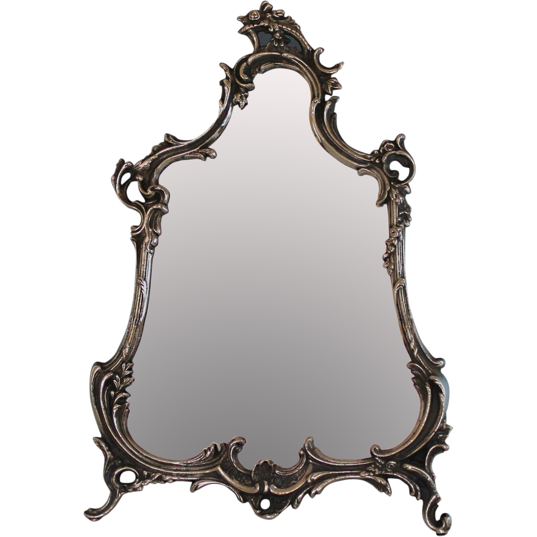 jpg freeuse library transparent mirrors ornate #106118943