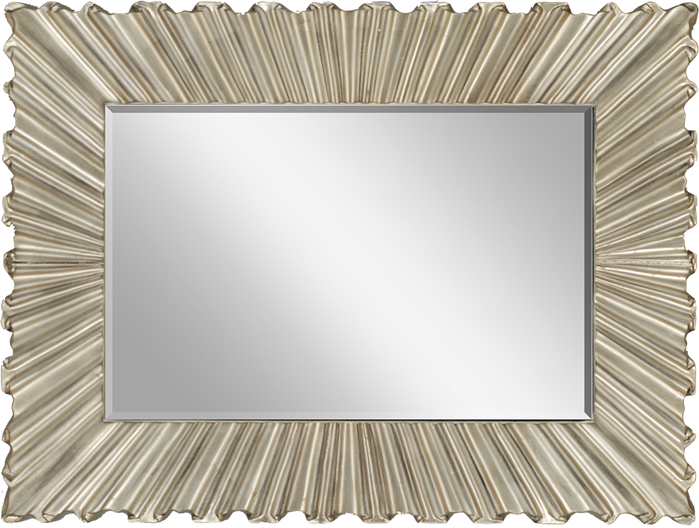 royalty free hotel mirrors