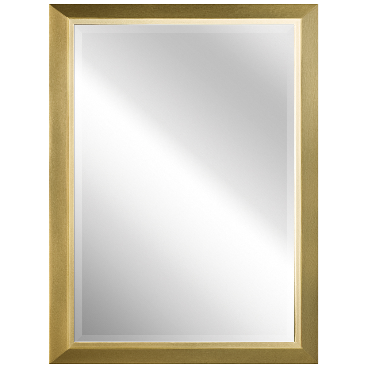 jpg transparent stock Mirror Transparent PNG