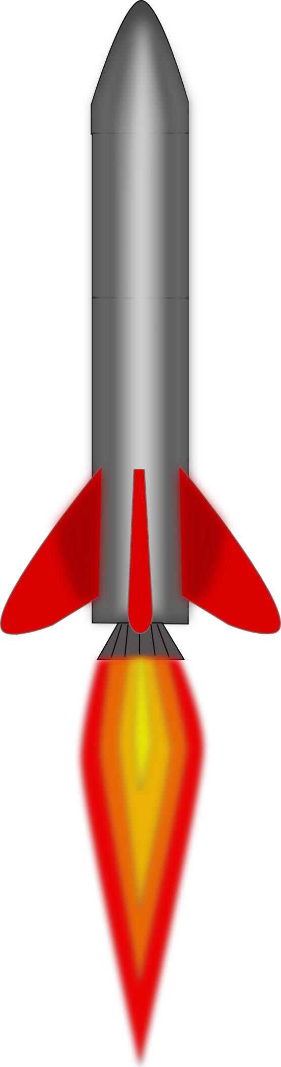 image stock Missiles at getdrawings com. Missile drawing.