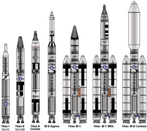 png transparent download Vector launch vehicle. Titan rocket family wikipedia