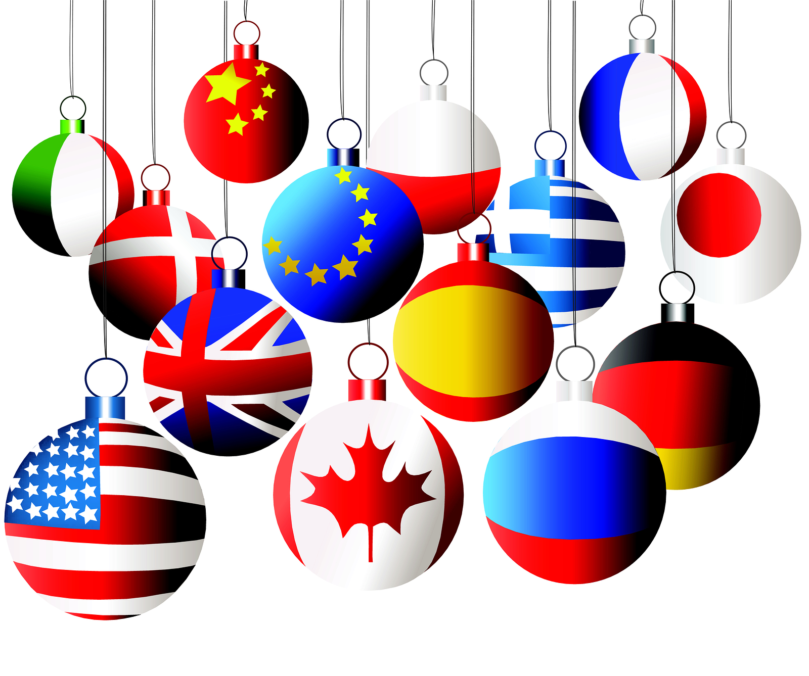 transparent library Mission clipart international flag. Missions free download best.