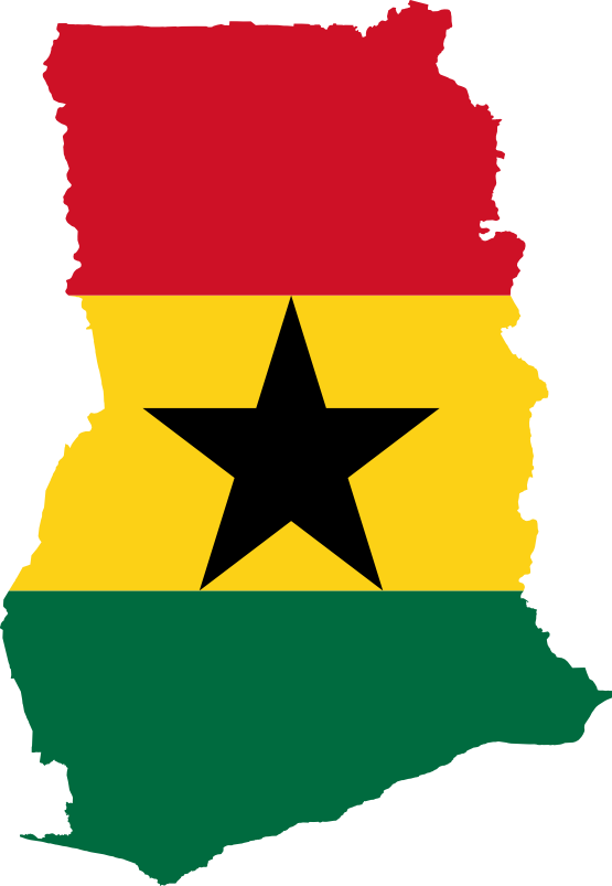 image freeuse Mission clipart international flag. Ghana http mamemimo com.