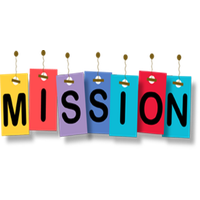 png stock Mission clipart. Free on dumielauxepices net