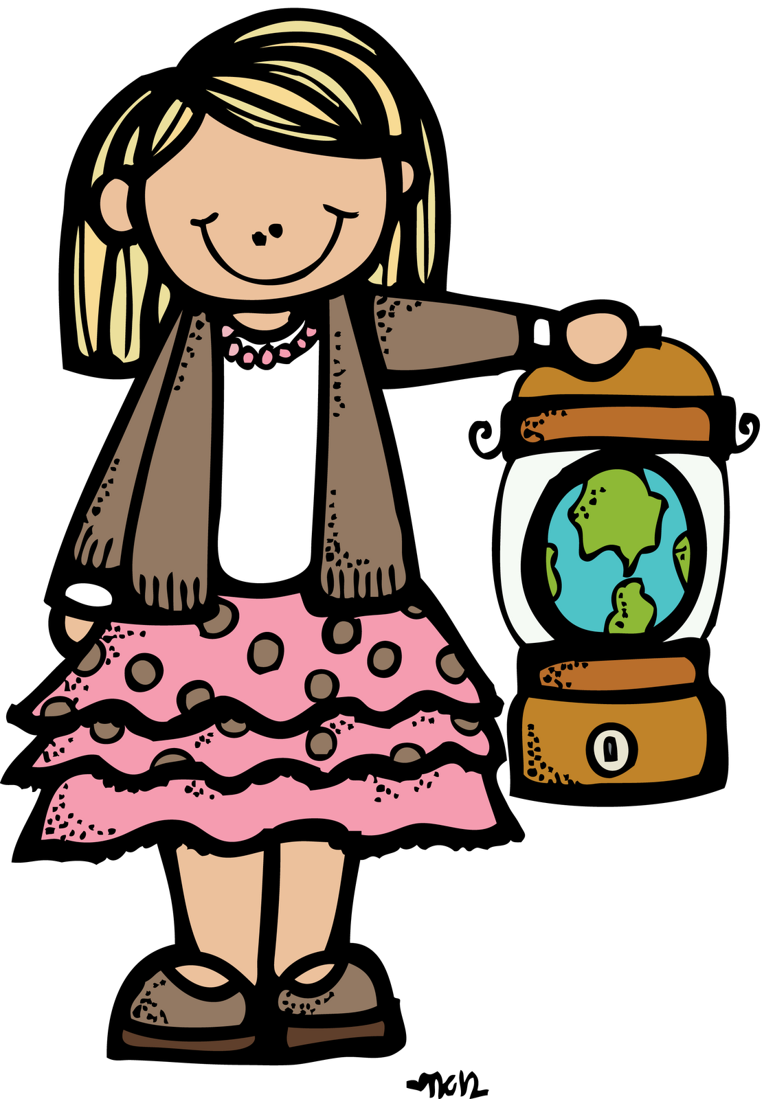 transparent Missionary clipart. Meant for yw light.