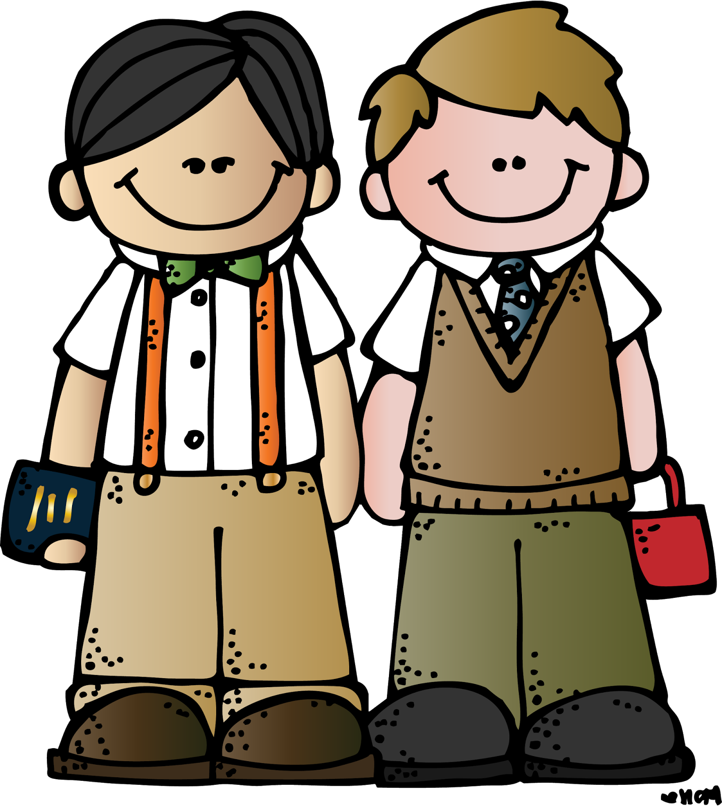 clipart free library  collection of lds. Missionary clipart.