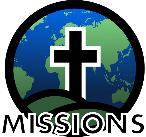 jpg free download Missionary clipart discipleship. Missions hilltop community church.