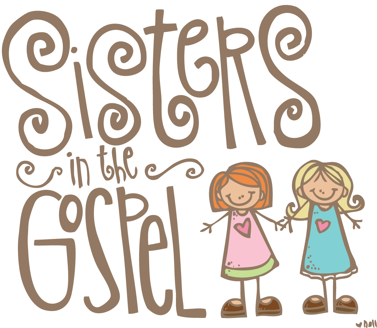 png black and white download Missionary clipart share gospel. Love this new site.