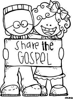 picture royalty free download The lds clip art. Missionary clipart share gospel.