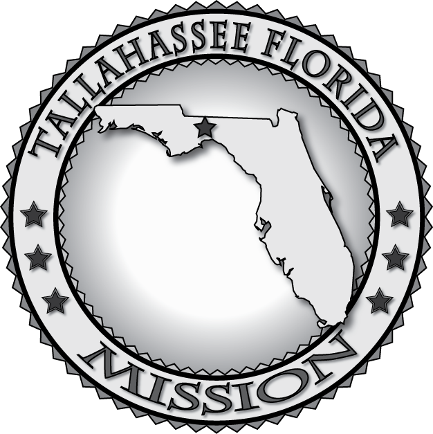 clipart free download Florida lds mission medallions. Missions clipart.