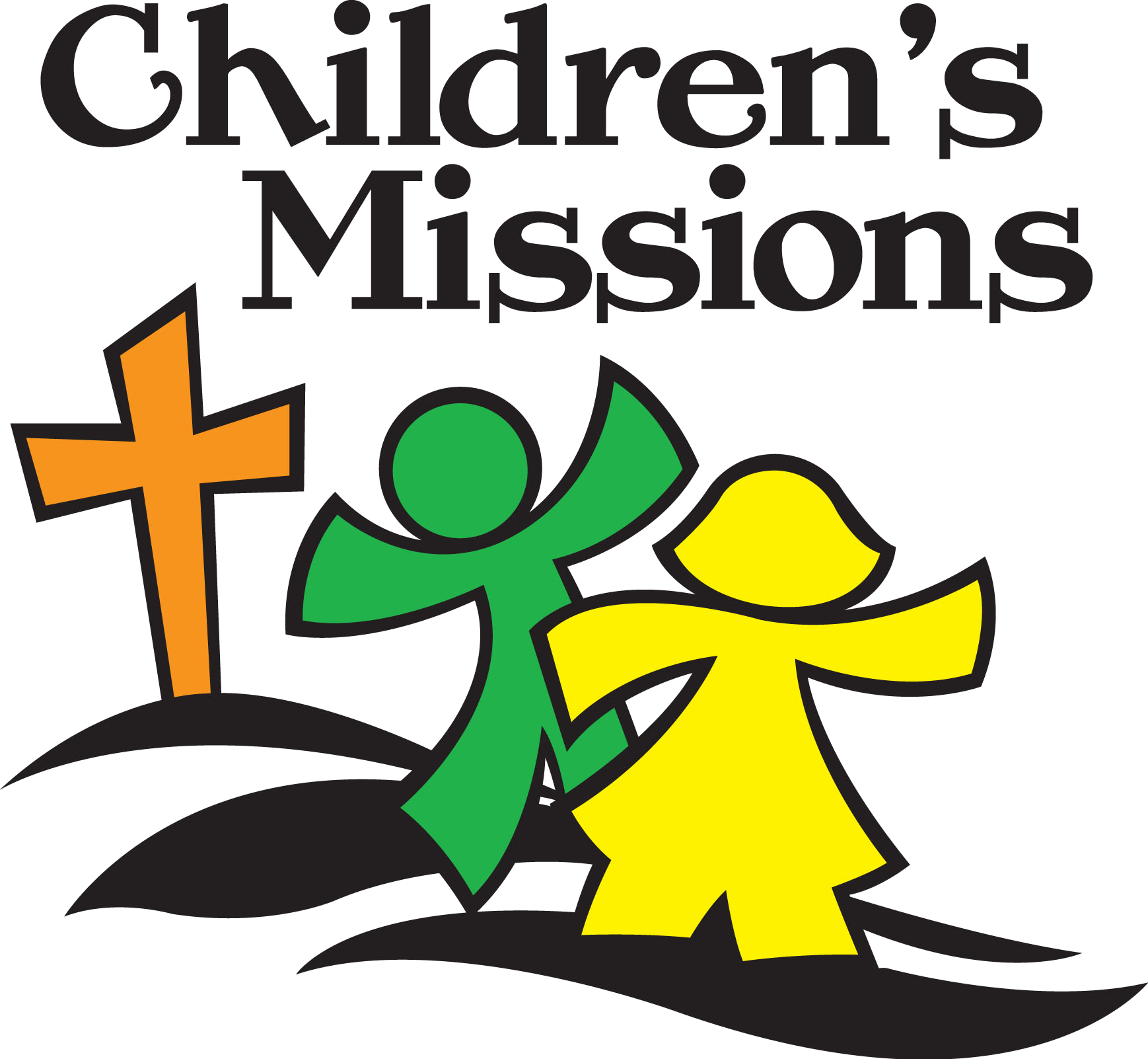 graphic transparent stock Mission ministry free on. Missions clipart.
