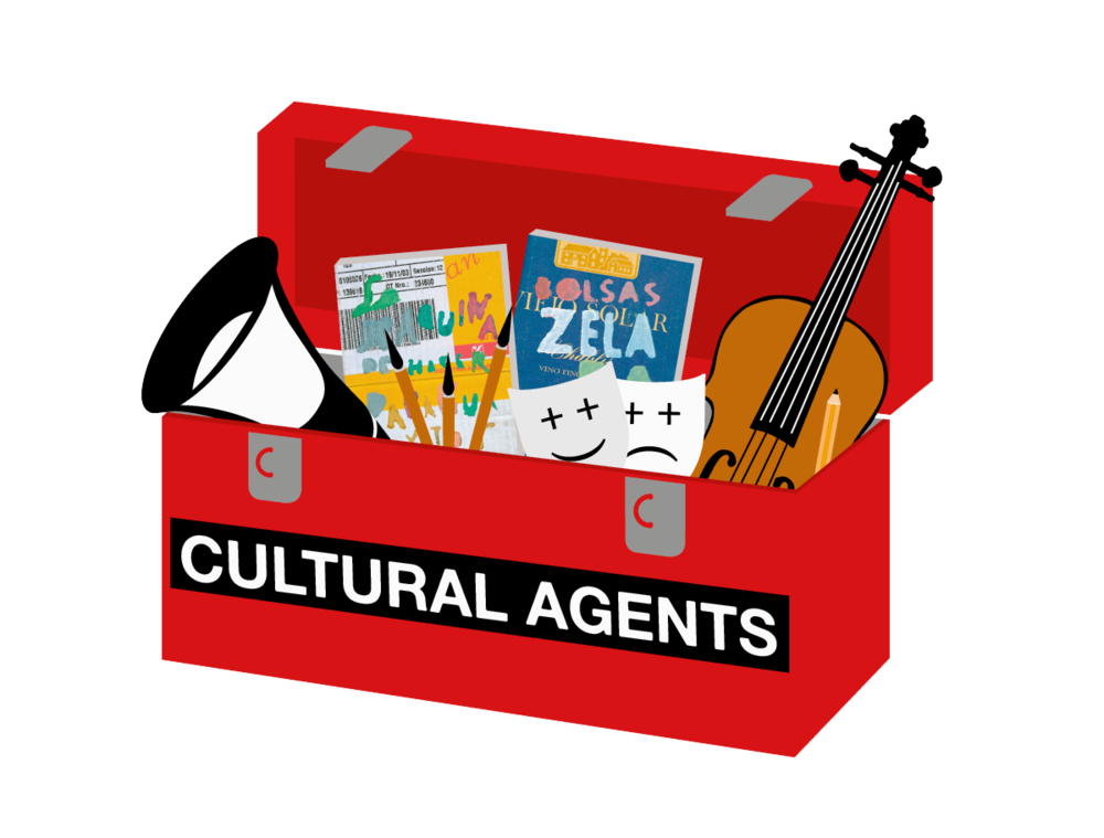 vector royalty free library Http mission . Missions clipart cultural diffusion.