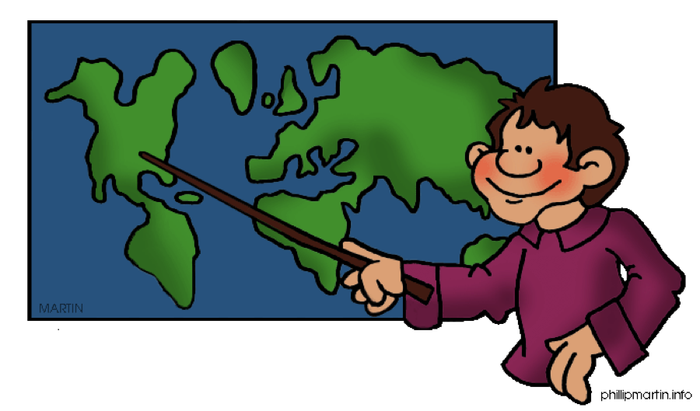jpg transparent download Social studies smore newsletters. Missions clipart cultural diffusion.