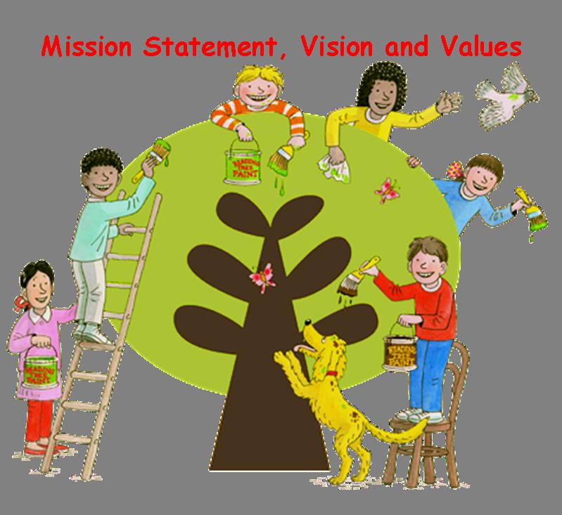 image transparent stock Askern spa junior school. Missions clipart education.