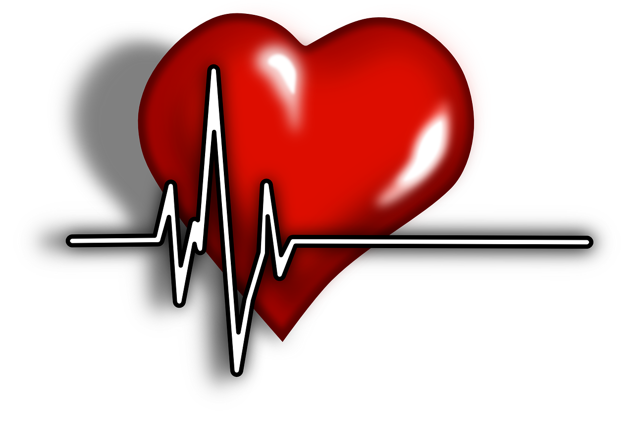 clipart free heart attack clipart #64711977