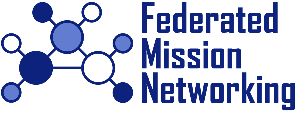 clipart free library Missions clipart industry profile. Federated mission networking wikipedia.