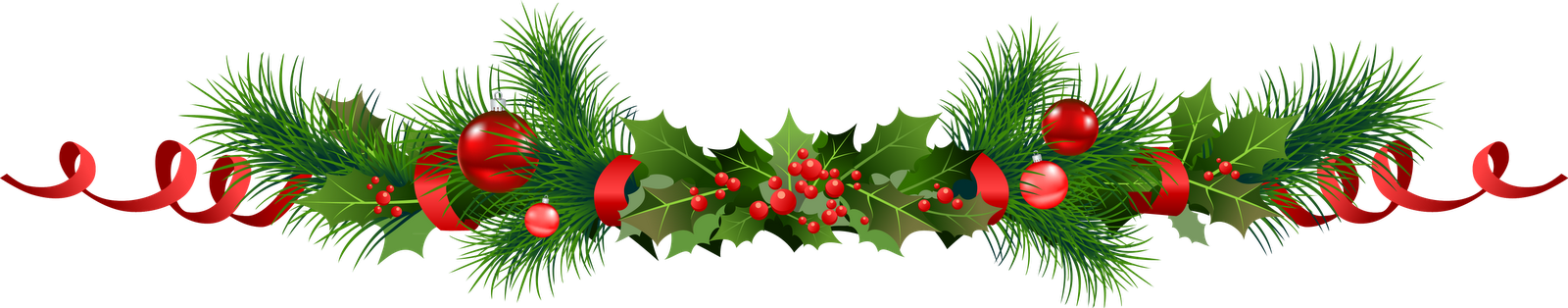 graphic library download Mistletoe clipart frame. Pin by irina soprun.