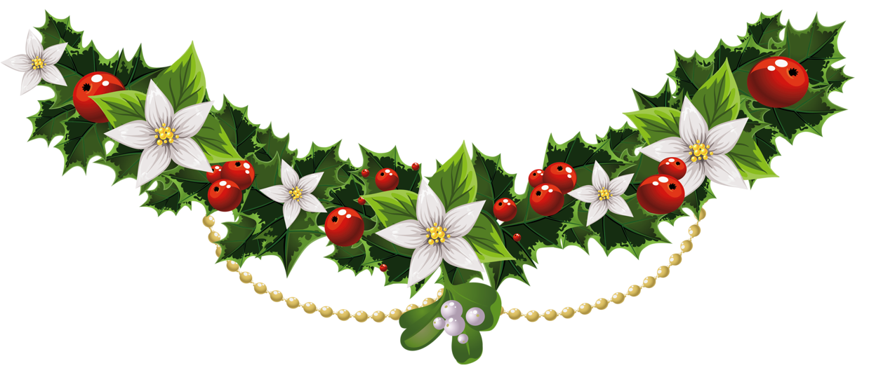 clip library stock Mistletoe clipart merry christmas. Pin by amy on.