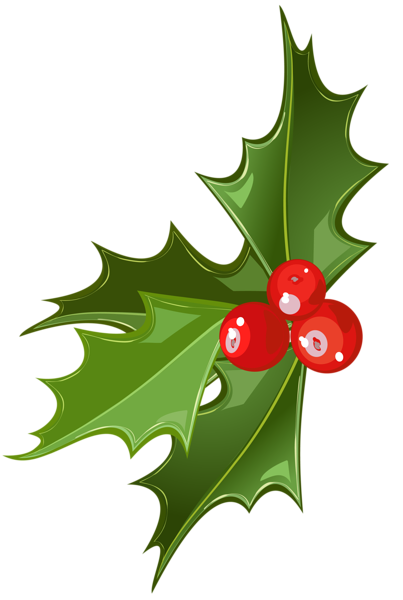 image freeuse library Http favata rssing com. Mistletoe clipart merry christmas.