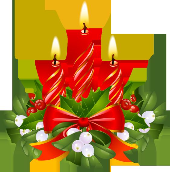 jpg black and white stock Fresh ideas for holiday. Mistletoe clipart merry christmas.