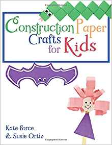 picture royalty free stock Crafts for kids kate. Mitten clipart construction paper.