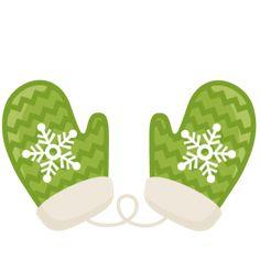 clip transparent stock Free cliparts download clip. Mitten clipart green.