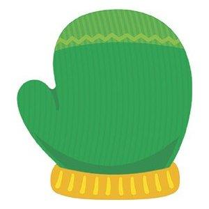 clip transparent stock Mitten clipart green. Free cliparts download clip.