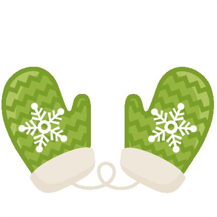 jpg freeuse stock Mitten clipart green.  mittens c pinterest.