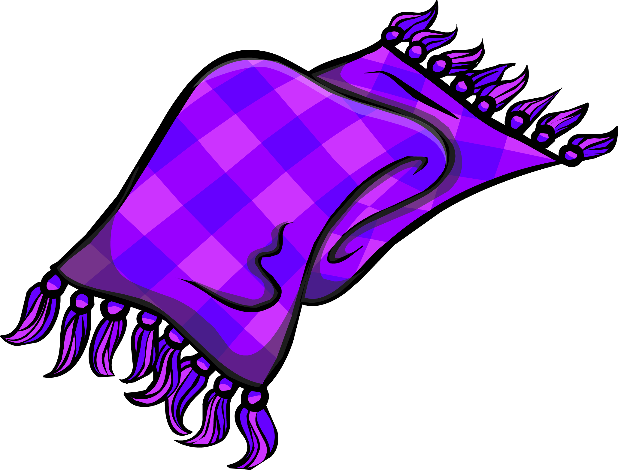 vector free Scarf item free on. Mitten clipart items.
