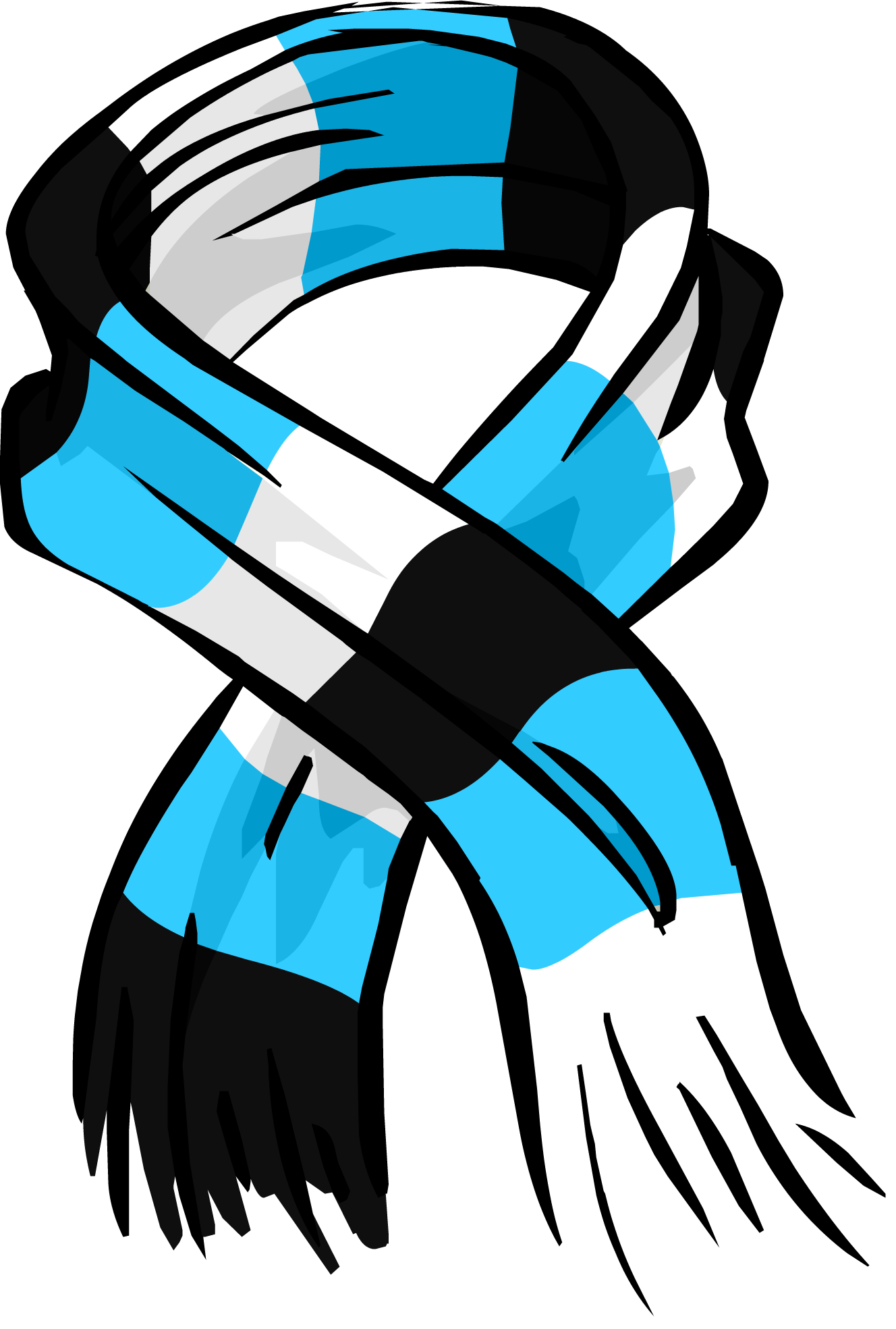 vector free Mitten clipart items. Scarf item free on.