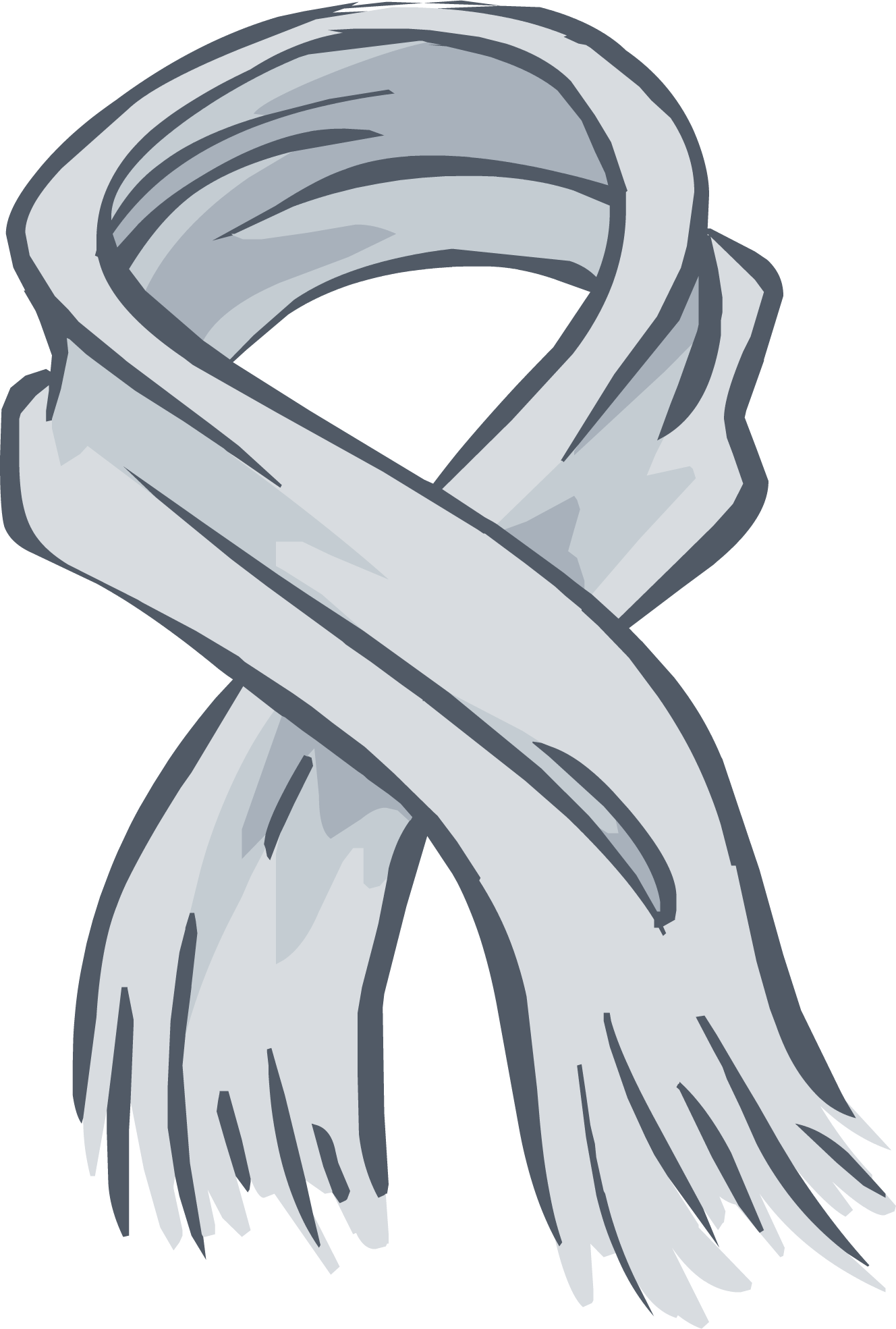 clip art library Muffler pencil and in. Mitten clipart scarf.