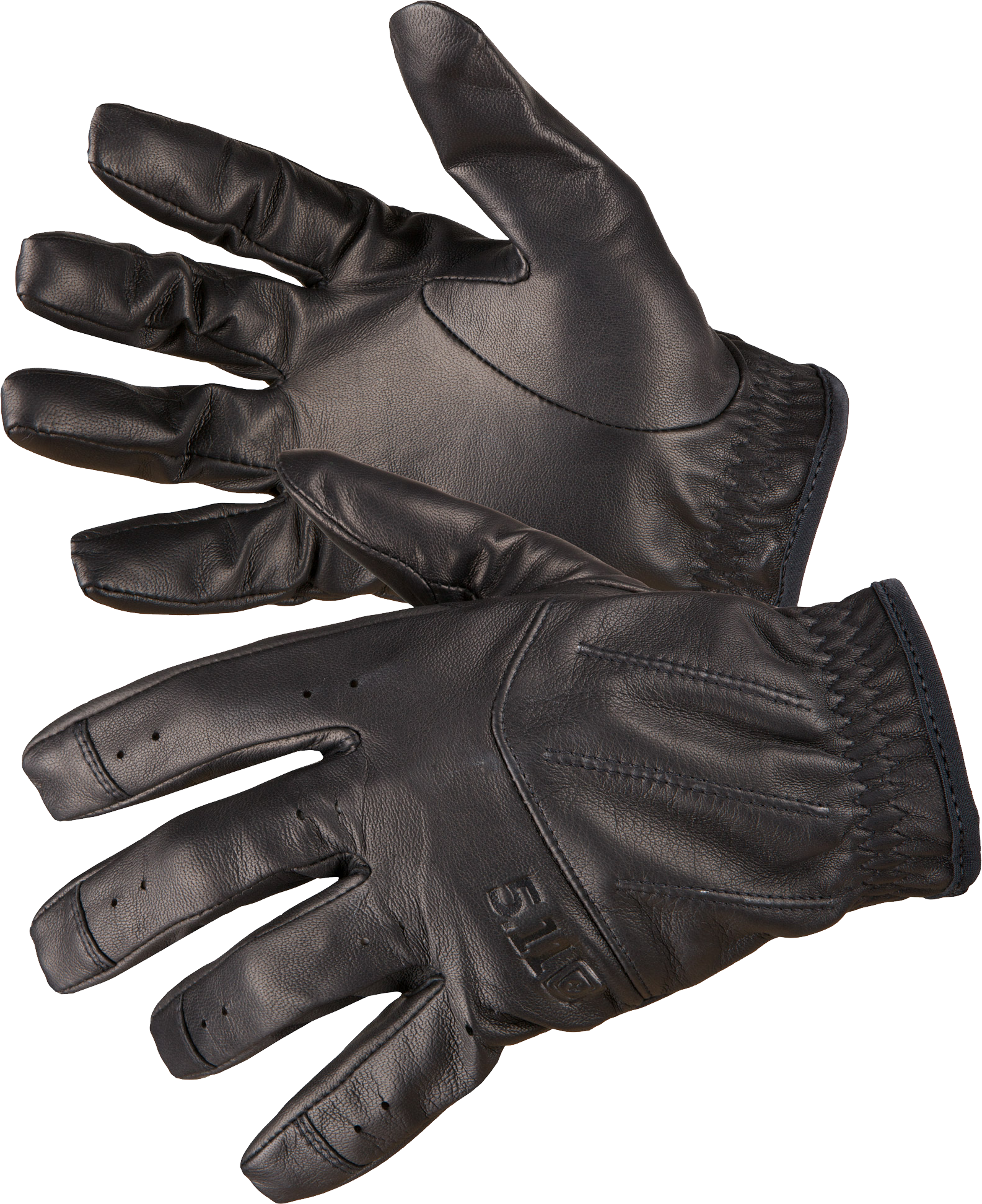 svg library stock Mittens clipart hand glove. Gloves png images free.