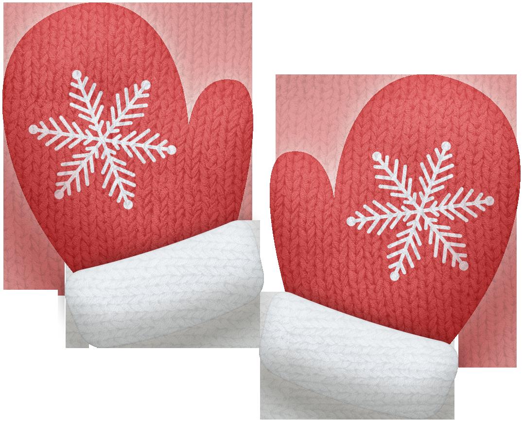 royalty free stock Mittens clipart snowman. Cilpart splendid kaagard red.