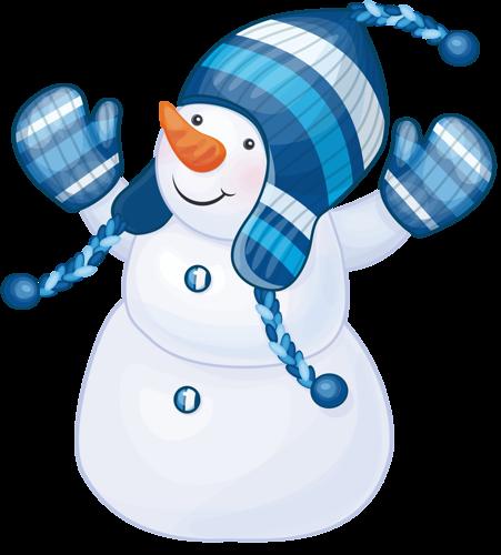 picture stock Mittens clipart snowman. U yj strza ek.