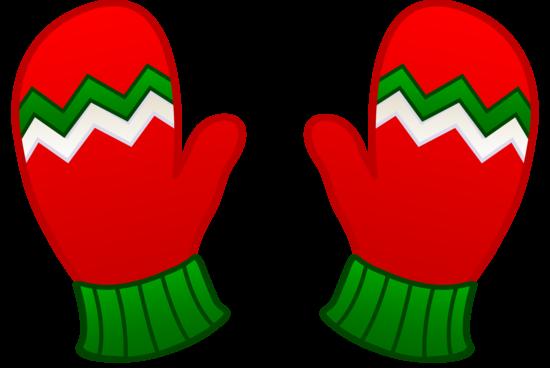 banner transparent library Mittens clipart wear. Little boys discard gloves.