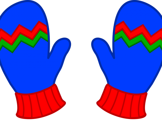 clipart black and white download Mittens clipart wear. Business user cliparts free.