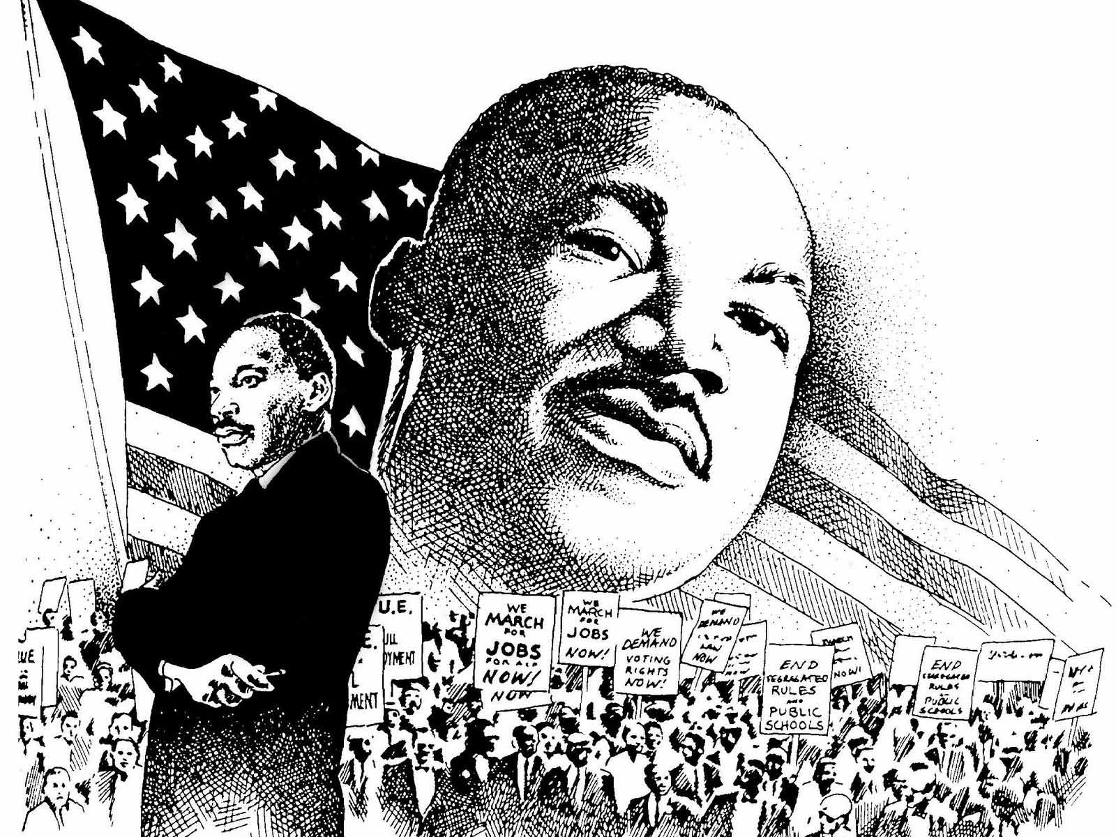 png library stock Mlk clipart painting. Free holiday cliparts download.