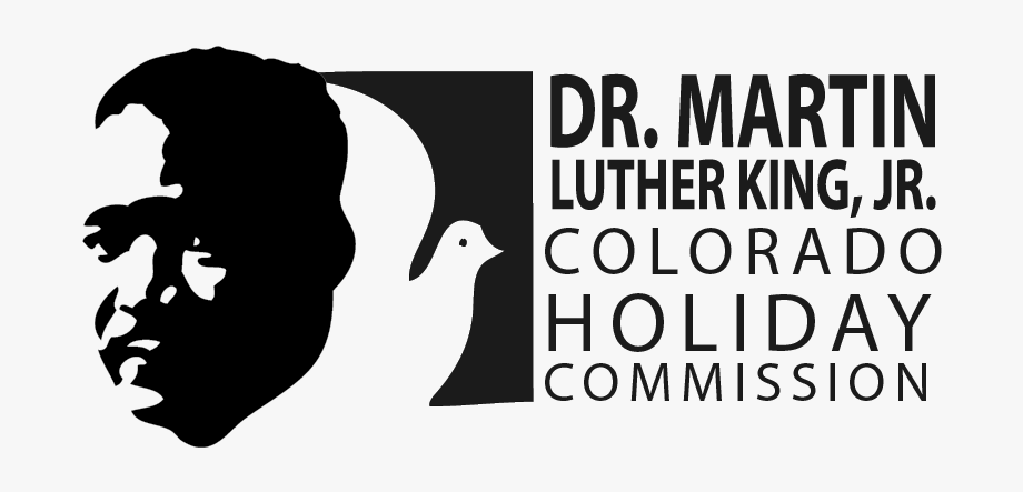 picture royalty free stock Silhouette free cliparts . Mlk clipart portrait.