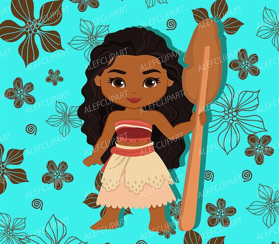 svg freeuse download  off sale disney. Moana clipart