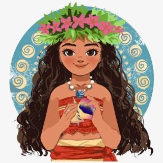 vector free Best imagesdisney cartoons clip. Moana clipart.