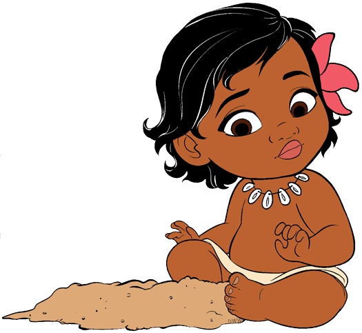 clipart royalty free download Clip art disney galore. Moana clipart
