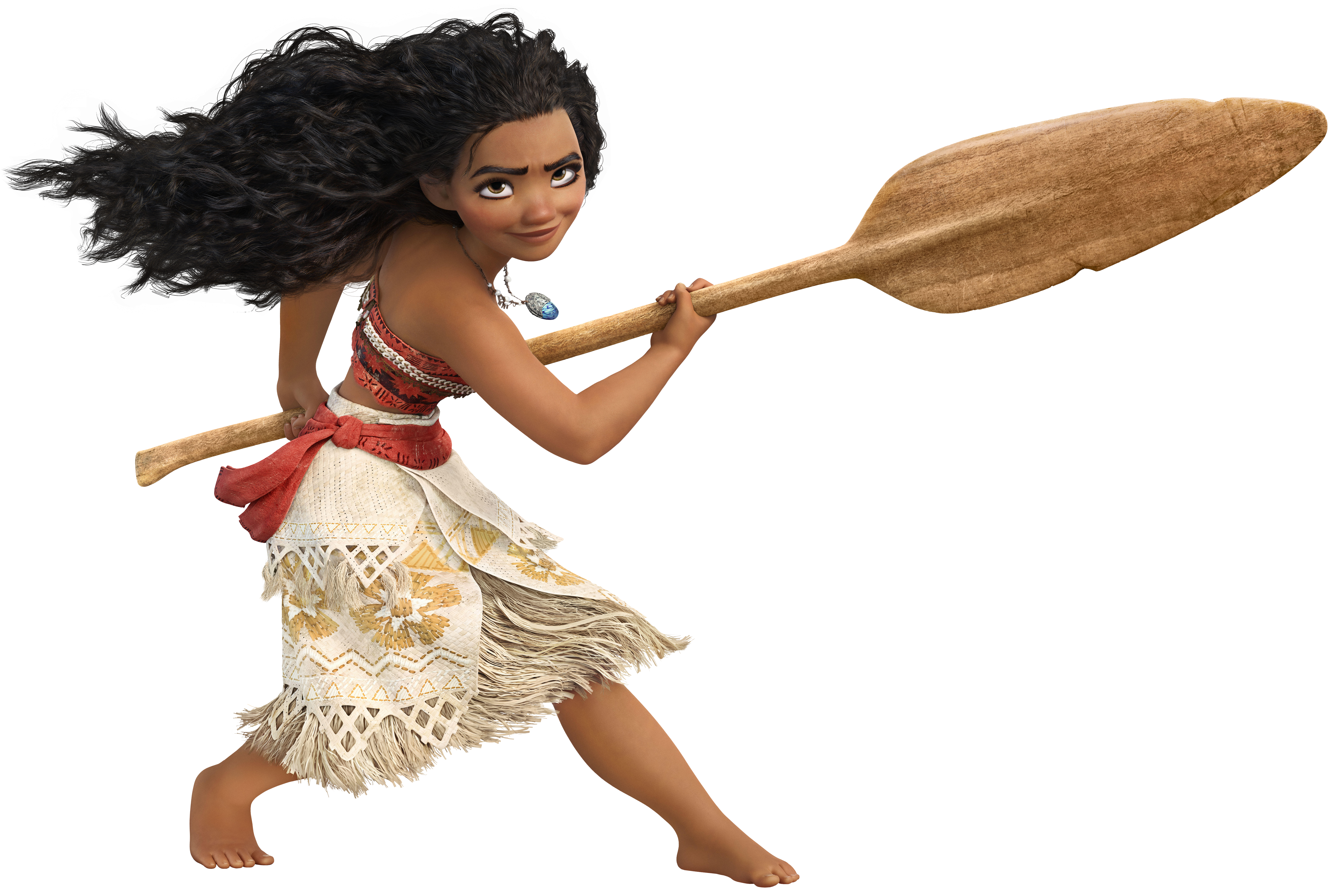 banner free stock Moana clipart borders. Disney large transparent png.