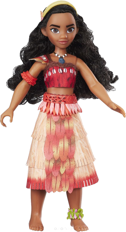 clip freeuse library Moana clipart borders. Png peoplepng com.