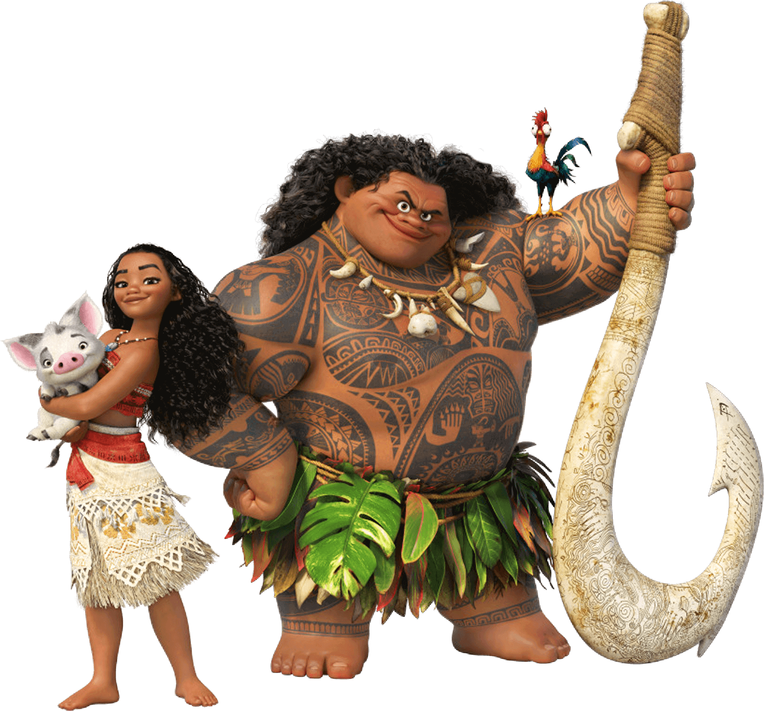 svg black and white Download for png disney. Moana clipart free