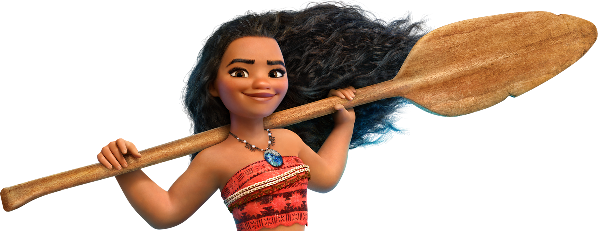 image free stock Moana clipart free. Transparent png pictures icons